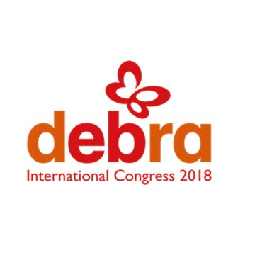 DEBRA International Congress 2018