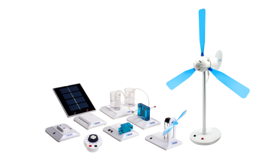 Renewable Energy Education
