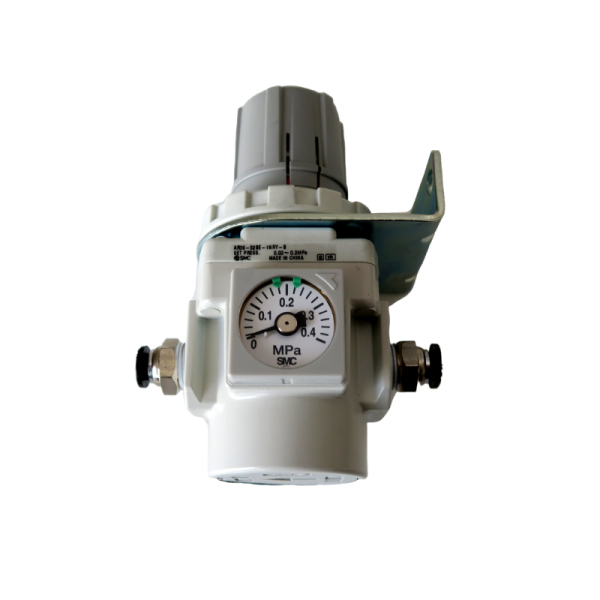 FSC-PR-STACK Pressure regulator for stacks