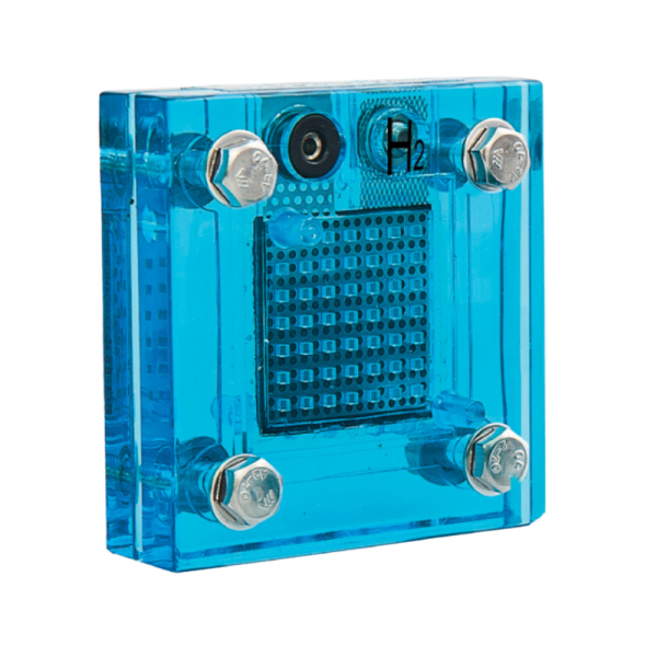 FCSU-023B PEM Blue Reversible Fuel Cell