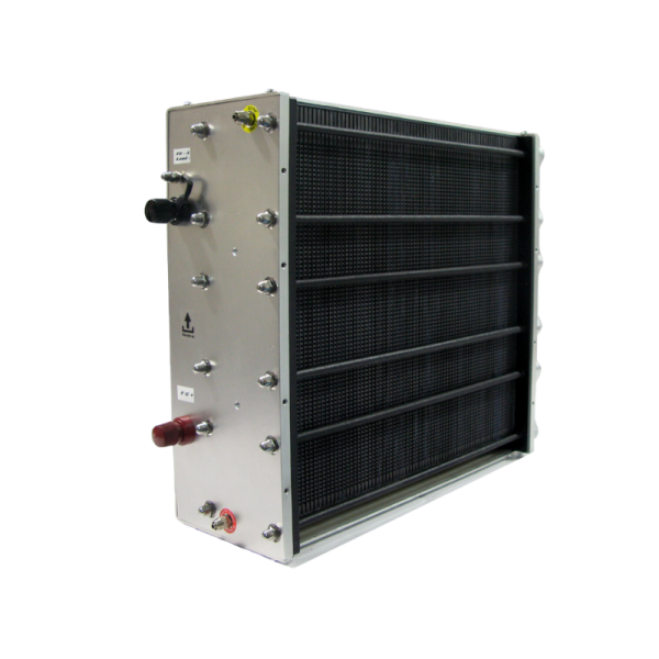 FCS-C3000 H-3000 PEM Fuel Cell 3kW