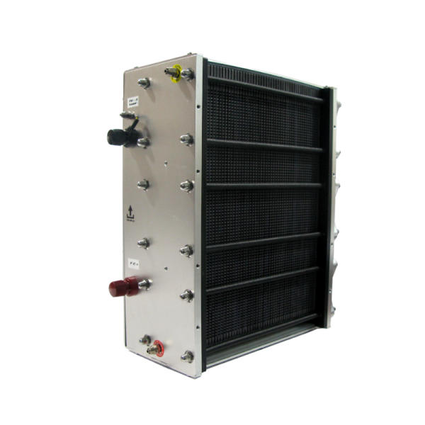 FCS-C2000 H-2000 PEM Fuel Cell 2kW