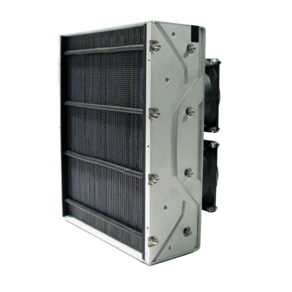 FCS-C1000 H-1000 PEM Fuel Cell 1kW
