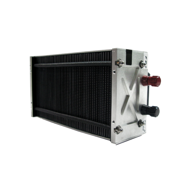 FCS-C300 H-300 PEM Fuel Cell 300W
