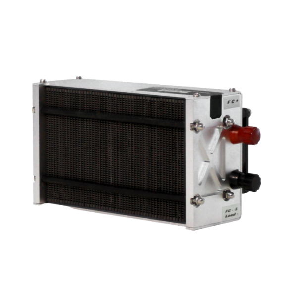 FCS-C200 H-200 PEM Fuel Cell 200W