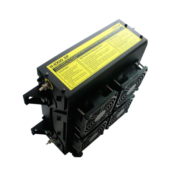 FCS-B1000XP H-1000 XP Fuel Cell Stack