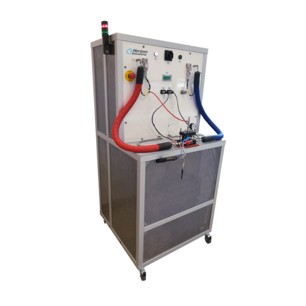 FCTS-1.5kW