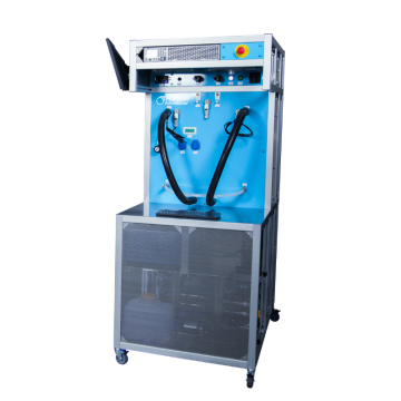 FCTS-10kW