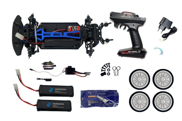 HGP-Car-Kit-Basic.png