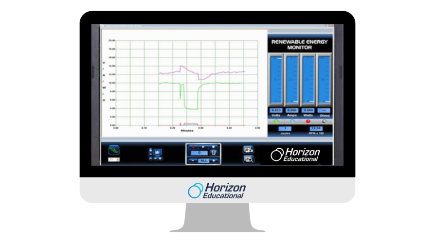 FCJJ-24-Horizon-Energy-Monitor-G1.png