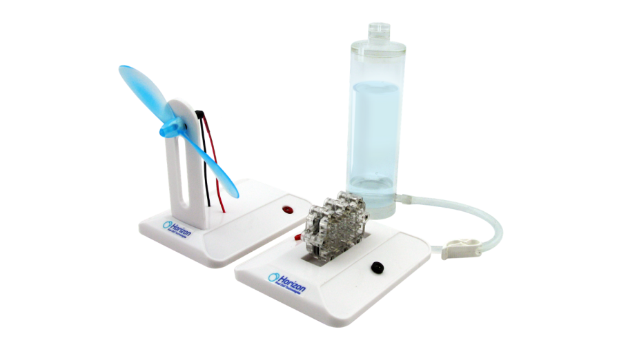 FCJJ-42-Ethanol-Fuel-Cell-Science-Kit-G1.png