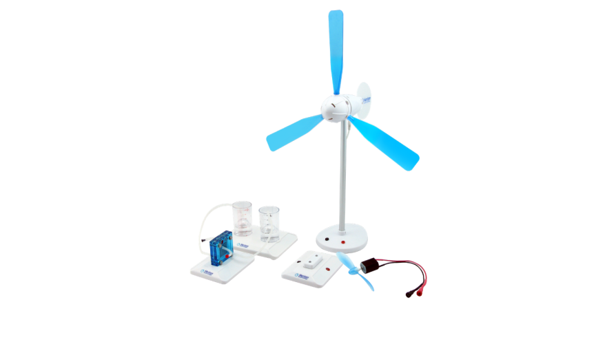 FCJJ-56-Wind-To-Hydrogen-Science-Kit-G1.png