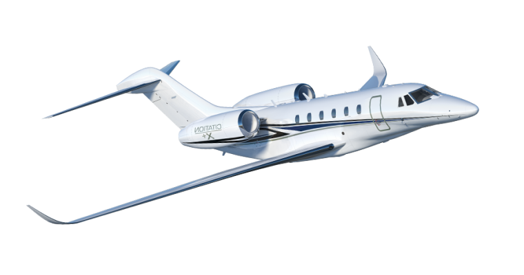 Aerotaxi | Business Jets