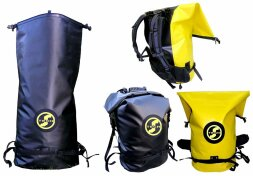 Batoh 100L S-Tech Extream