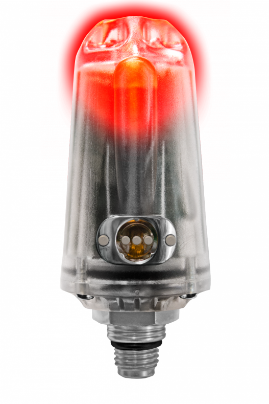 tank-transmitter-0002-rosso.png