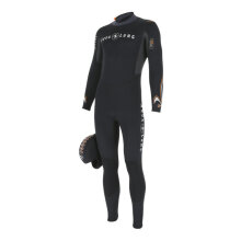 Aqualung neoprenový oblek DIVE JUMPSUIT MEN 5,5mm