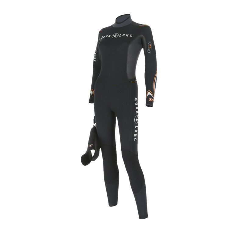 dive-jumpsuit-lady-33mm-su257-4