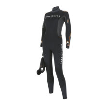Aqualung neoprenový oblek DIVE JUMPSUIT LADY 5,5mm