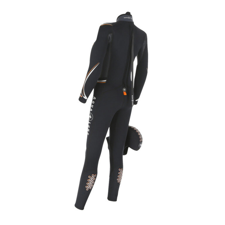dive-jumpsuit-lady-33mm-su257-back-4.jpg