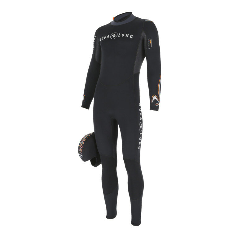 dive-jumpsuit-men-33mm-su256-4