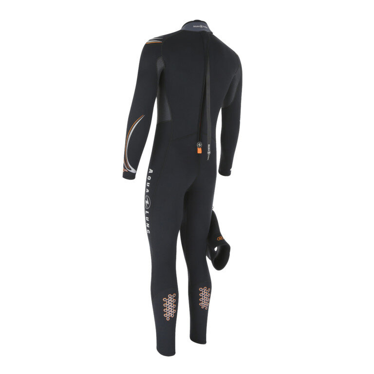 dive-jumpsuit-men-33mm-su256-back-4.jpg