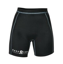 Aqualung Sport neoprenové kraťasy SHORT SWIM'Z LADY 2mm
