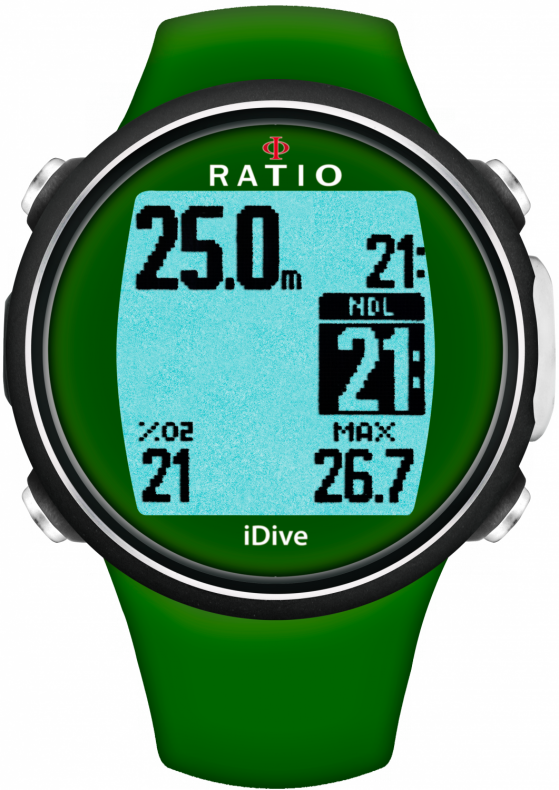 idive-sport-0006-military.png