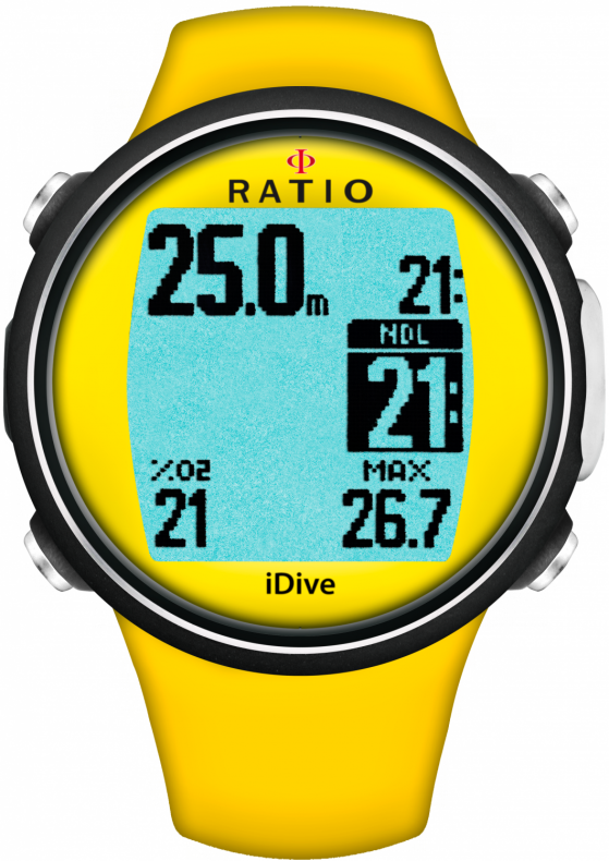 idive-sport-0005-giallo.png