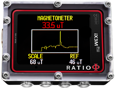magmeter-pro-205-2.png