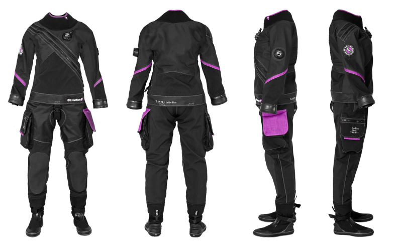 e-plus-lf-pink-black-black-Large-.png