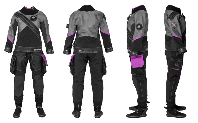e-plus-lf-pink-grey-black-Large-.png