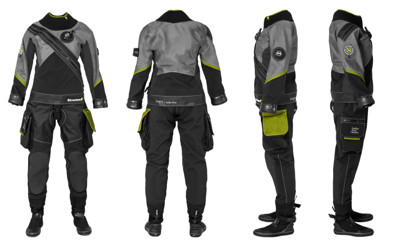 e-plus-lf-lime-grey-black-Large-.png