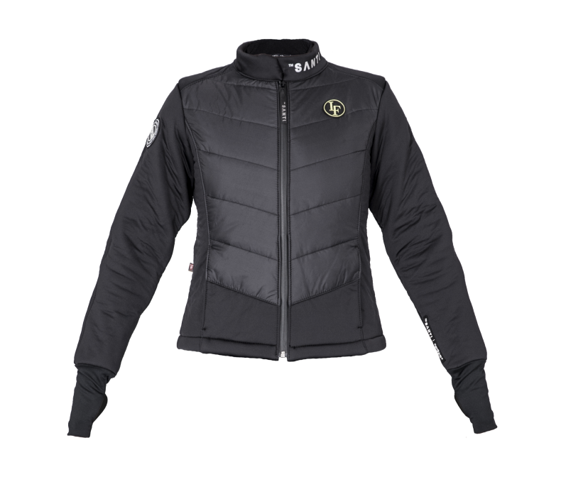 LF-front-jacket.png