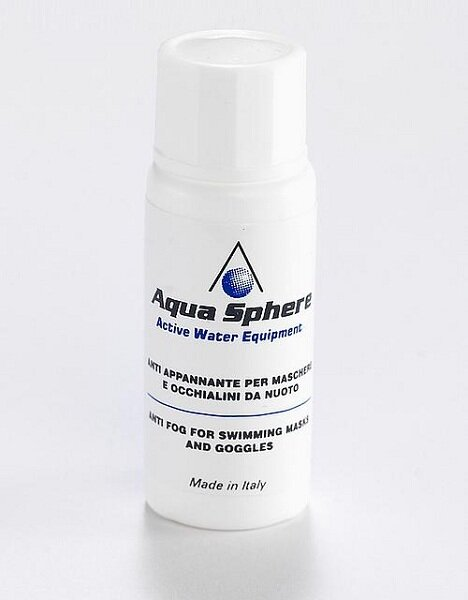 aqua-sphere-anti-fog-solution