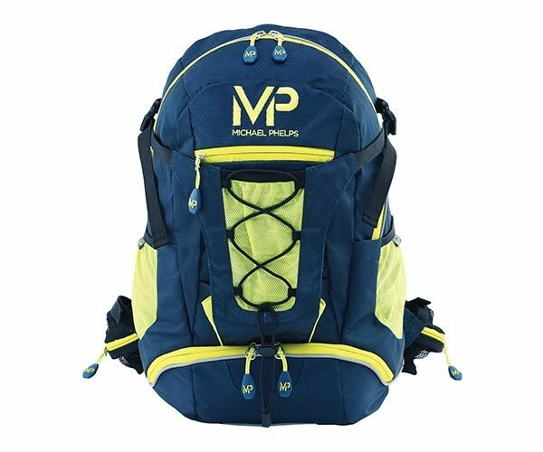 team-back-pack-mp-sa124112