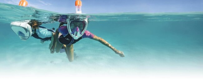 snorkeling-children-full-face-mask