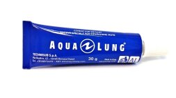 Aqualung (Technisub) lepidlo na neopren CEMENT FOR WETSUIT 30g