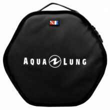 Aqualung batoh EXPLORER REGULATOR BAG