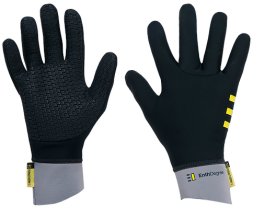 Rukavice EnthDegree F3 GLOVE - UNISEX