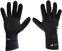Rukavice EnthDegree QD GLOVES - UNISEX