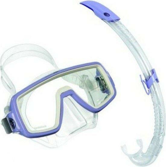 Juniorsky-snorchlovaci-set-Aqualung-Sport-COMBO-PLANET-LX-JUNIOR-AIRFLEX-fialova.jpg