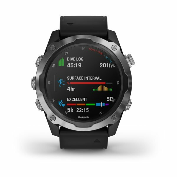 Garmin-Descent-Mk2-sapphire-sklicko-stribrne-surface.jpg