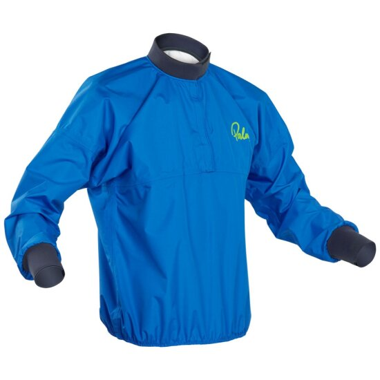 Pop_jacket_Blue_front