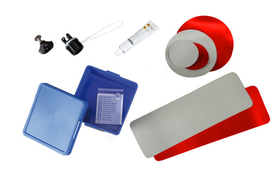 repair-kit-red.jpg