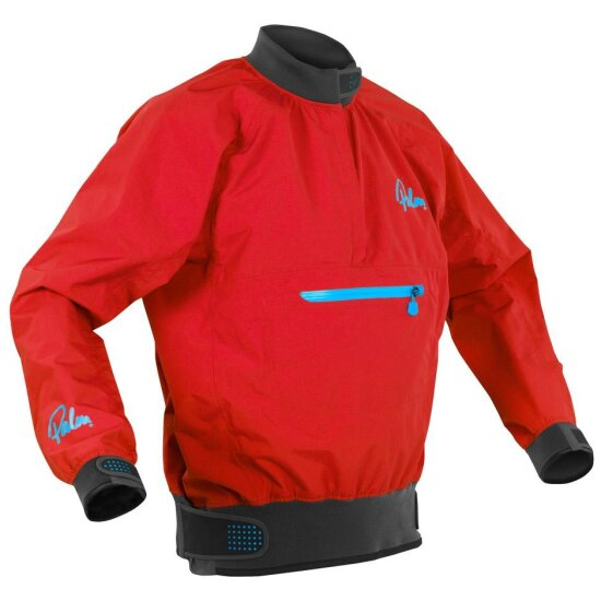 11469-Vector-jacket-Red-front.jpg