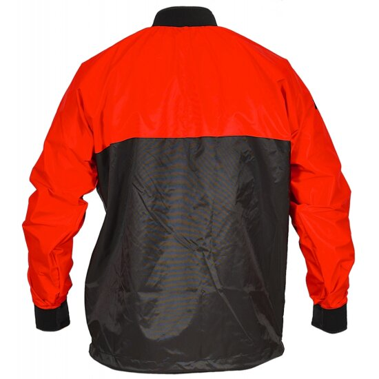 centre-jacket-back-1000x1000.jpg