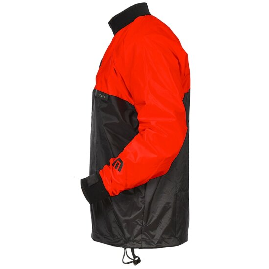 centre-jacket-left-1000x1000.jpg