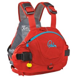 11728_FXr_PFD_Red_front