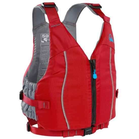 11459-Quest-PFD-Red-front.jpg