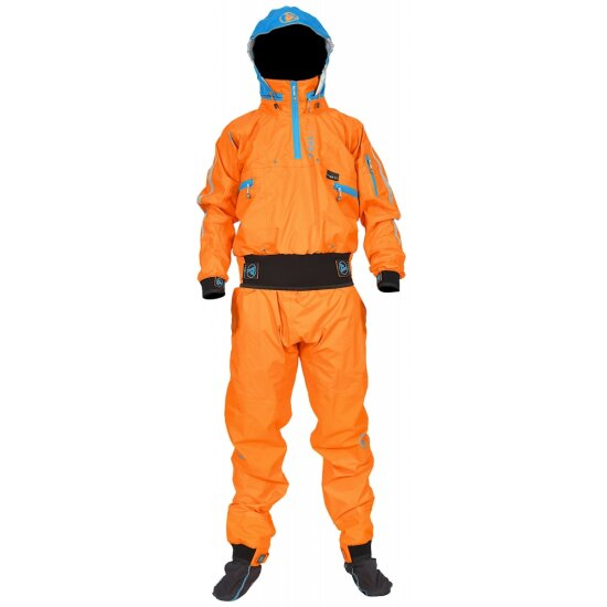 explorer-one-piece-hood-up-1000x1000.jpg